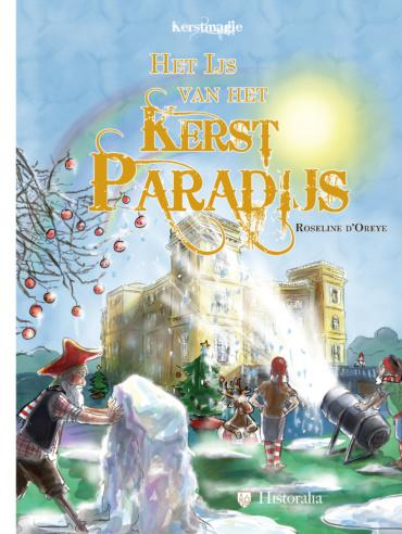 Het_ijs_van_het_kerst_paradijs