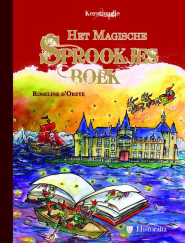 Het_magische_sprookjes_boek