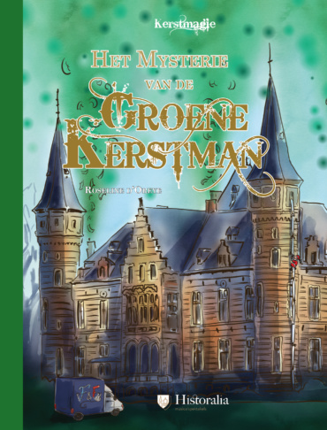Het_mysterie_van_de_groene_Kerstman