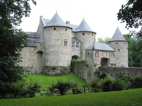 Corroy-le-Château_CH2